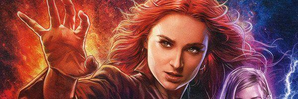 dark-phoenix-x-men-movies-legacy-video