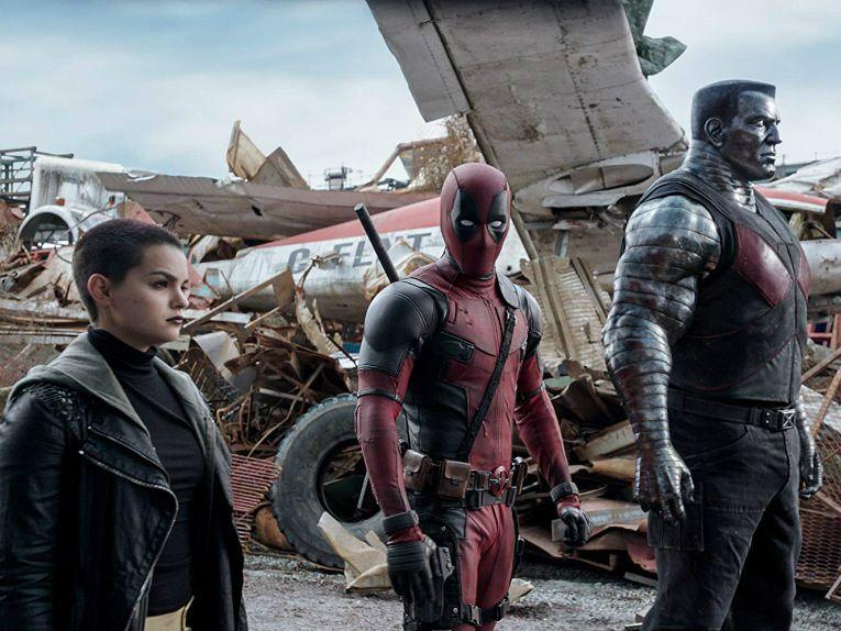 deadpool-banned-films