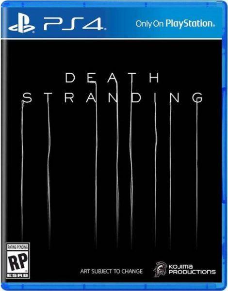 death-stranding-pre-order