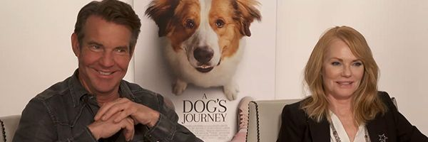 dennis-quaid-marg-helgenberger-a-dogs-journey-interview-slice