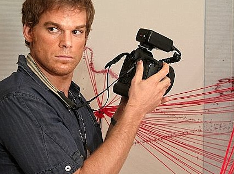 dexter-hall-4-3