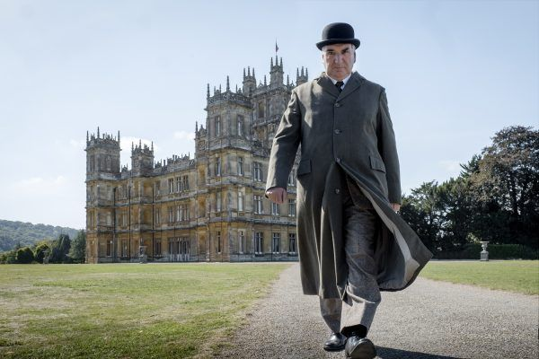 josh-mclaughlin-downton-abbey