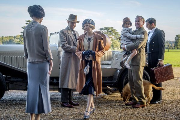 downton-abbey-movie-image-2