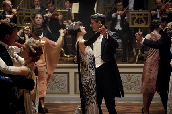 downton-abbey-movie-image-3