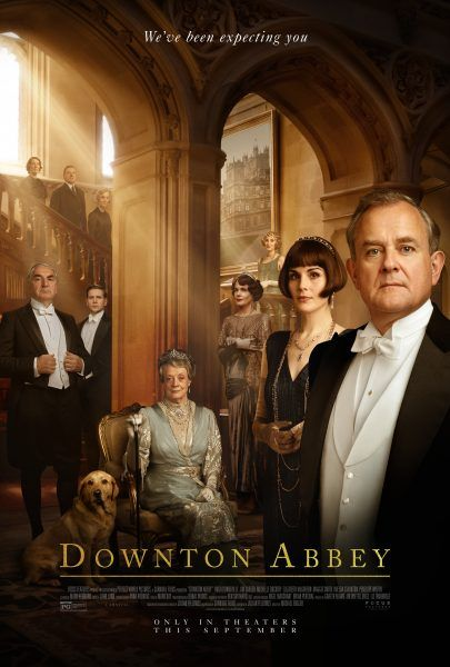 downton-abbey-movie-poster