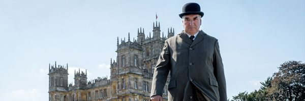 downton-abbey-movie-slice
