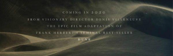 dune-promo-poster