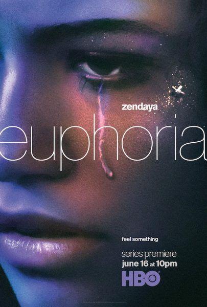 euphoria-alexa-demie-jacob-elordi-interview