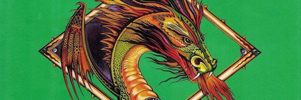 eyes-of-the-dragon-tv-show-hulu