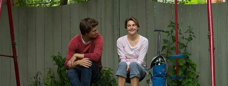 fault-in-stars-woodley-765
