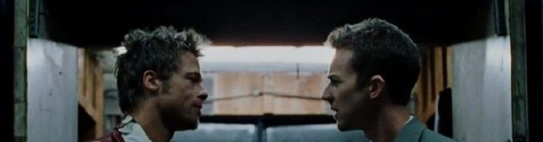 fight-club-brad-pitt-edward-norton-slice