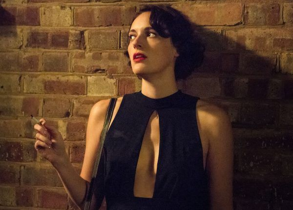 fleabag-phoebe-waller-bridge