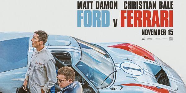 ford-v-ferrari-poster-social.jpg