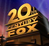 """""""Fox"""" Is Dead; Disney Rebrands to """"20th Century Studios"""" and """"Searchlight Pictures"""""""