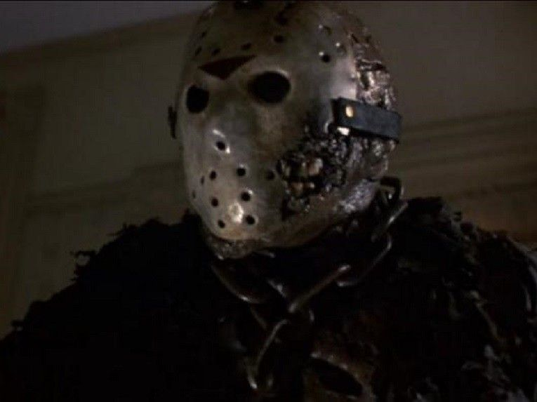 friday-the-13th-part-7-kane-hodder