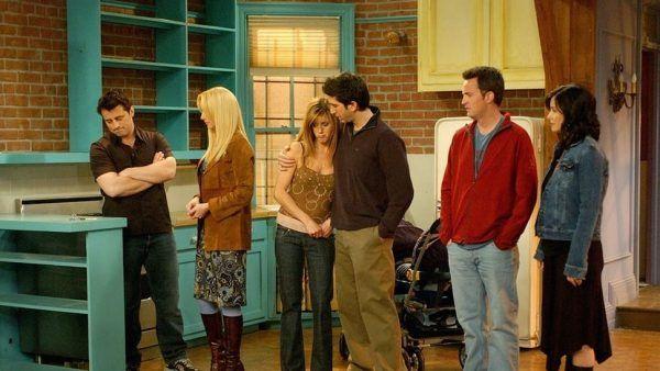 friends-series-finale