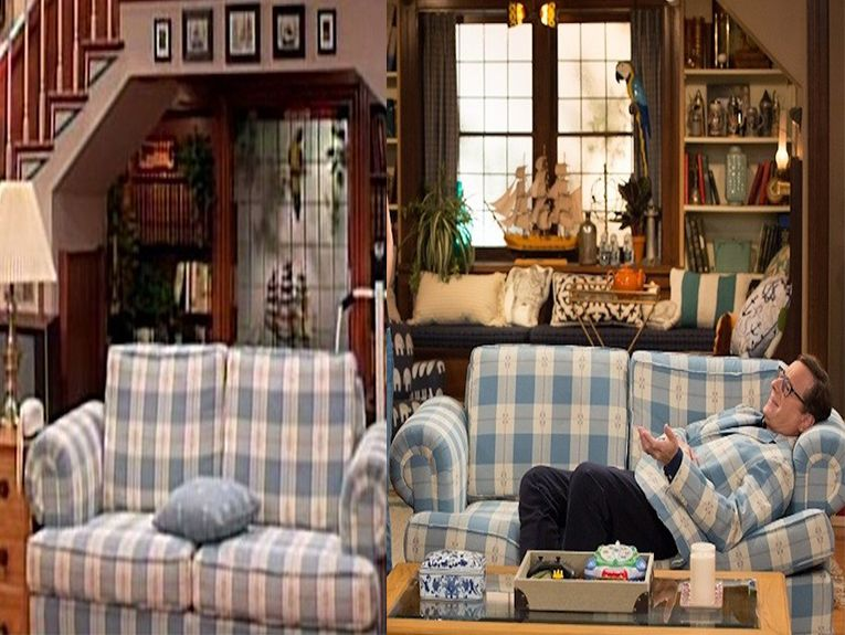 full-house-couches-side