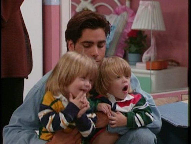 full-house-other-twins