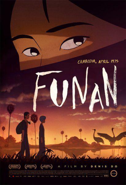 funan-director-denis-do-interview