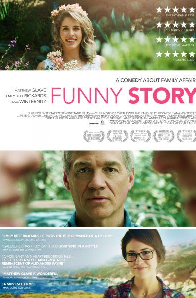 funny-story-poster