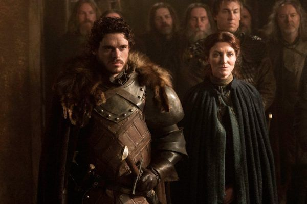 game-of-thrones-catelyn-and-robb-stark