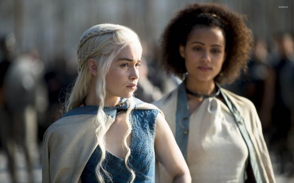 game-of-thrones-dany-missandei