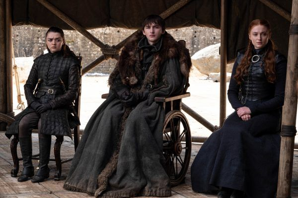 game-of-thrones-finale-bran-sansa-arya
