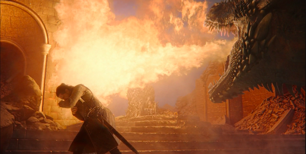 game-of-thrones-finale-drogon