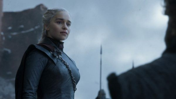 game-of-thrones-finale-emilia-clarke