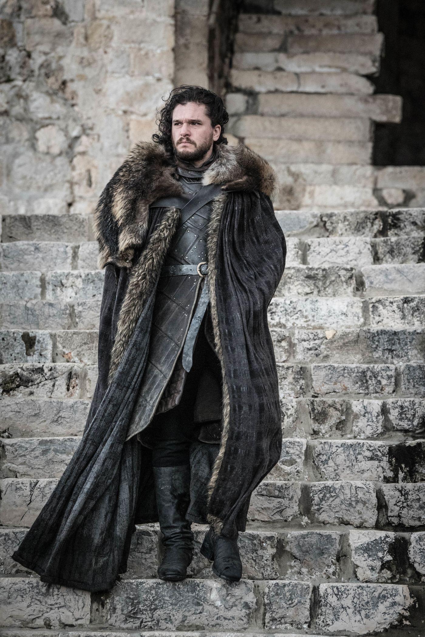 Game Of Thrones Darsteller