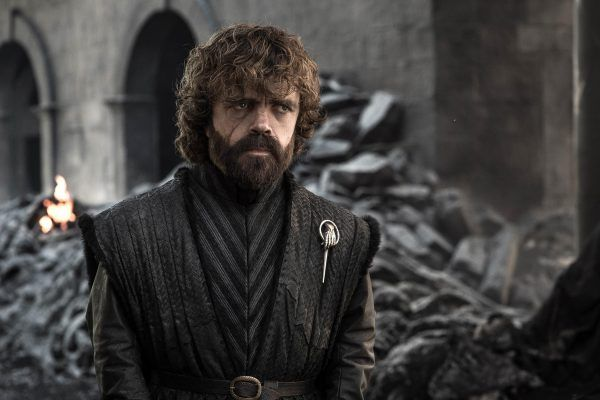 game-of-thrones-finale-tyrion-peter-dinklage