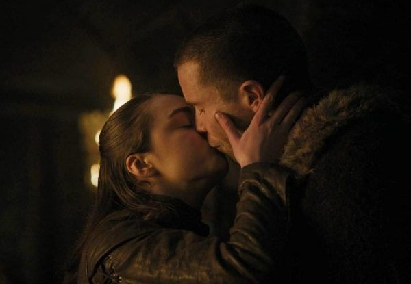 game-of-thrones-gendry-explained