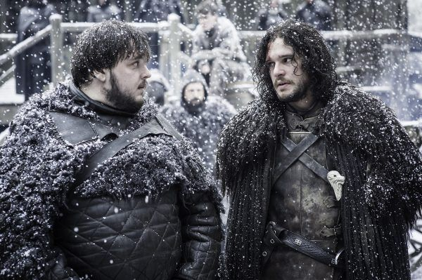 game-of-thrones-sam-and-jon