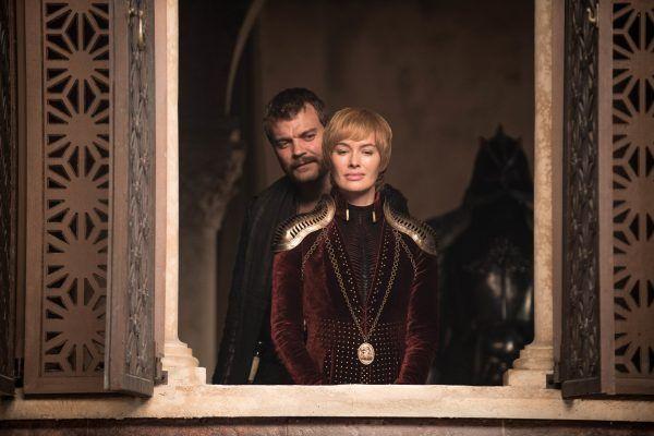 game-of-thrones-season-8-cersei