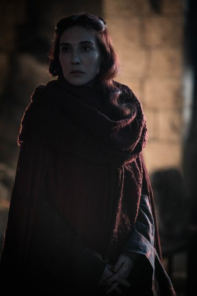game-of-thrones-season-8-episode-3-clarice-van-houten