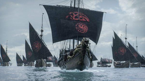 game-of-thrones-season-8-episode-4-image