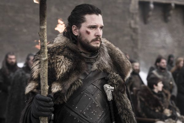 game-of-thrones-season-8-episode-4-kit-harington