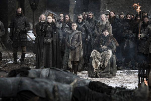 game-of-thrones-season-8-episode-4-maisie-williams