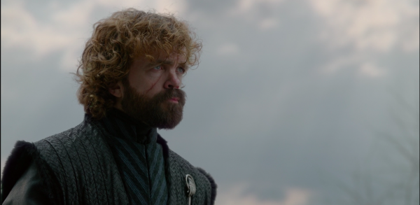 game-of-thrones-season-8-episode-4-tyrion