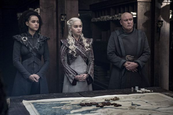 game-of-thrones-season-8-episode-4-varys