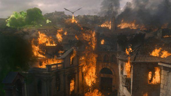 game-of-thrones-season-8-episode-5