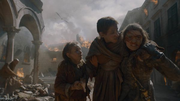 game-of-thrones-season-8-episode-5-arya