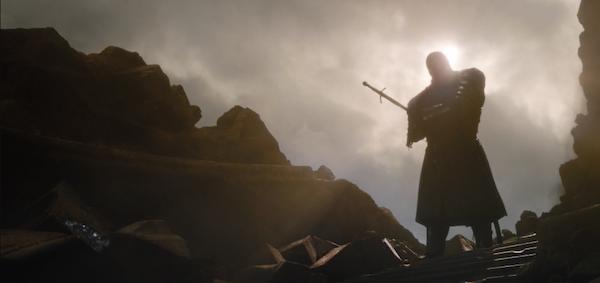 Game of Thrones Season 8, Episode 6 Theories | Collider