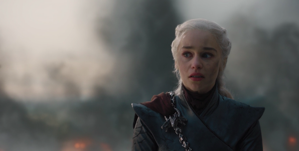 game-of-thrones-season-8-episode-5-daenerys