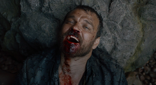 game-of-thrones-season-8-episode-5-euron