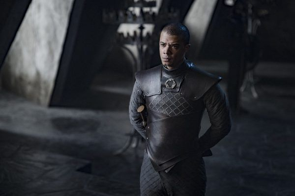 game-of-thrones-season-8-episode-5-image-1