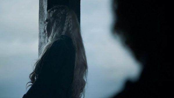 game-of-thrones-season-8-episode-5-image-2