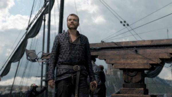 game-of-thrones-season-8-episode-5-image-4