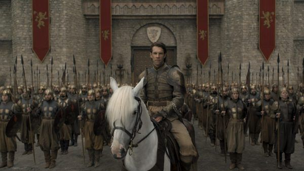 game-of-thrones-season-8-episode-5-image-6
