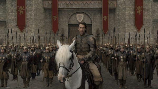 game-of-thrones-season-8-episode-5-image-6